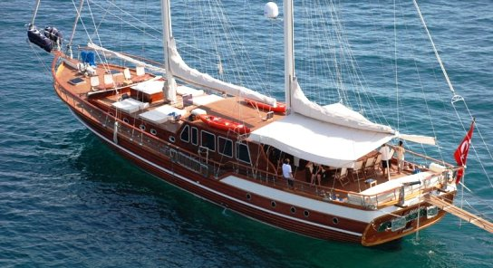 Image result for Yacht Charter turkey